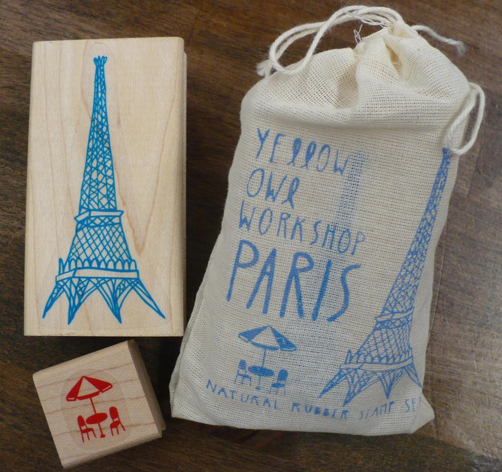 Paris Groce Paris Grocery In Seattle Paris Grocery In: Paris Grocery News 12/11 «Paris Grocery In Seattle Paris