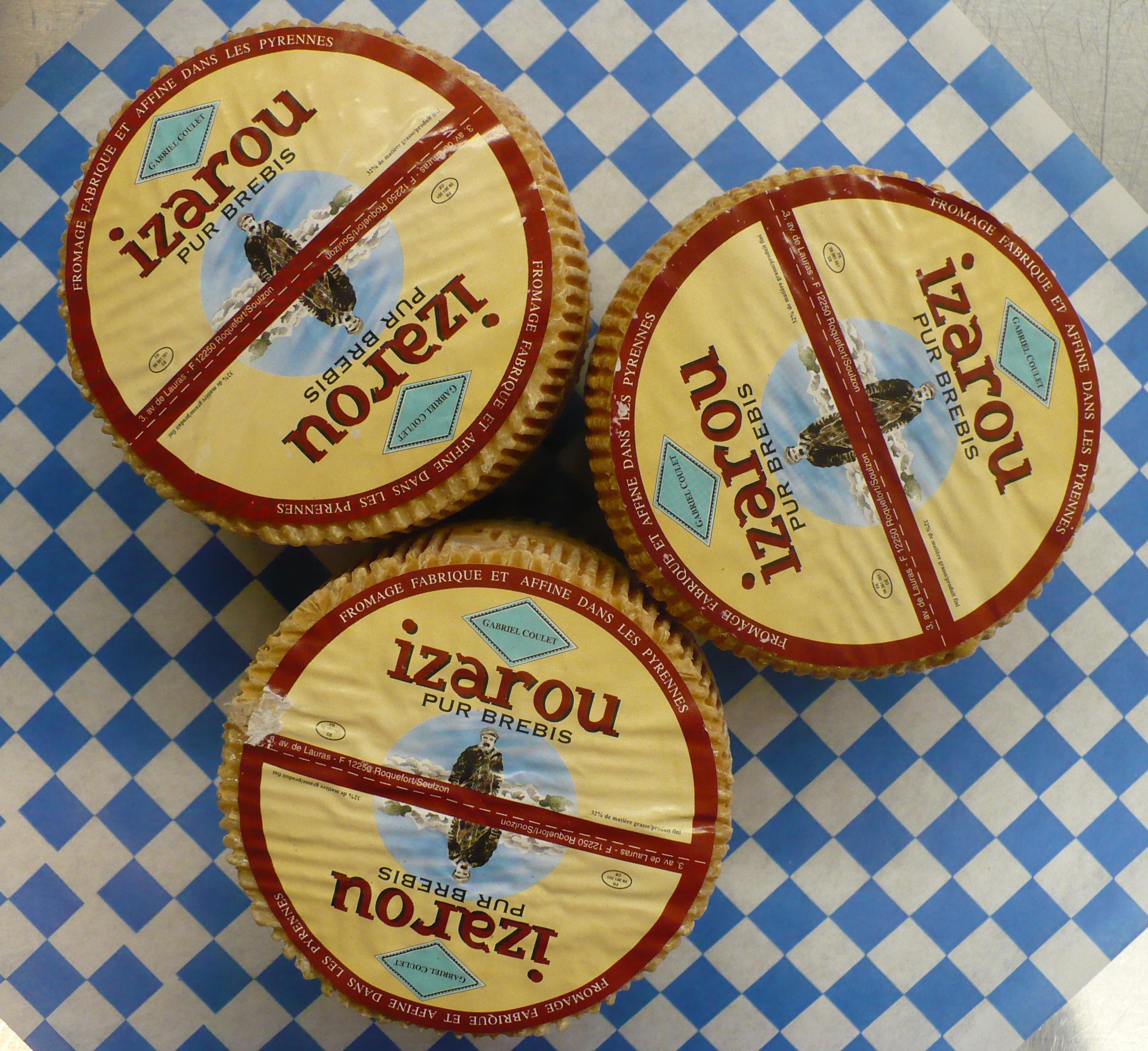 Paris Groce Paris Grocery In Seattle Paris Grocery In: Brique Agour «Paris Grocery In Seattle Paris Grocery In
