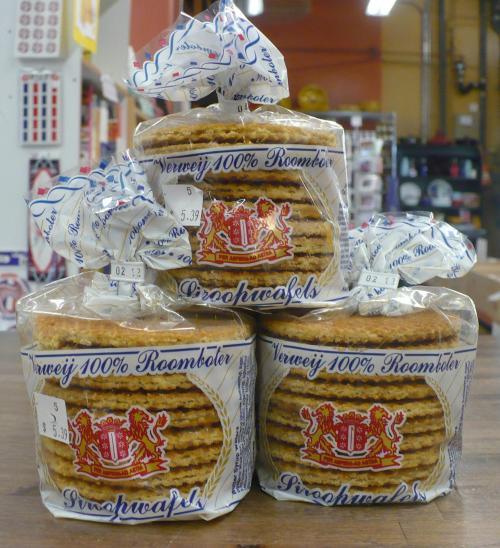 Paris Groce Paris Grocery In Seattle Paris Grocery In